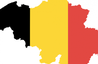 Meilleur VPN en Belgique : quel fournisseur choisir ?