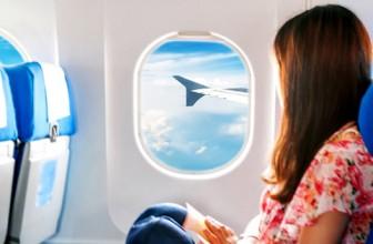 Quel est le meilleur moyen pour payer son billet d'avion moins cher?