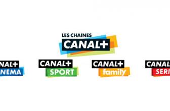 Canal+ à l'étranger : débloquer la situation à l'aide d'un VPN