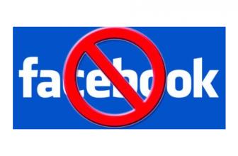 Facebook en Chine : quel problème et quel solution avec la censure ?