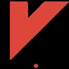 Avis Kaspersky 2020 : Test complet réalisé par la rédaction