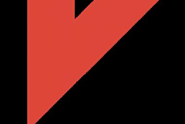 Avis Kaspersky 2018 : Test complet réalisé par la rédaction