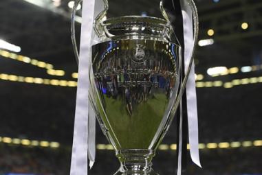 Ligue des Champions en streaming : Voir la compétition en HD gratuitement avec un VPN