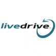 Avis Livedrive 2018 : test complet réalisé par la rédaction