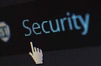 Le logiciel espion: la sécurité avant toute autre chose
