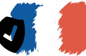 VPN France : quel est le meilleur fournisseur en 2018 ?