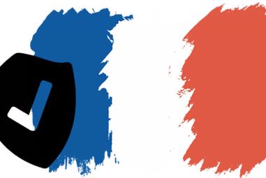 VPN France : quel est le meilleur fournisseur en 2019 ?