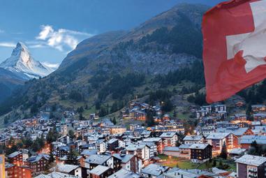 Meilleur VPN en Suisse : quel fournisseur choisir ?