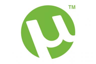 Meilleur VPN pour uTorrent : quels fournisseurs pour télécharger anonymement ?