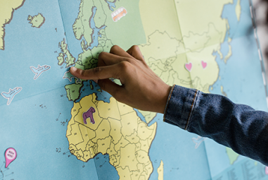 ExpressVPN : plus de 90 pays couverts pour le fournisseur de VPN