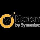 Avis Norton 2020 : Test complet réalisé par notre rédaction