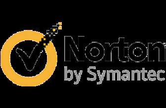 Avis Norton 2019 : Test complet réalisé par notre rédaction