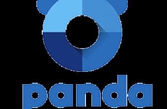 Avis Panda Security 2019 : test complet réalisé par la rédaction