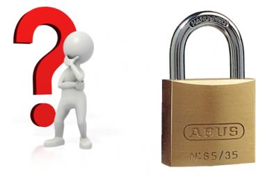 Pourquoi utiliser un VPN avec vos appareils électroniques ?
