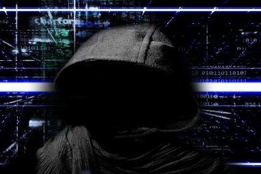 Quels sont les avantages des antivirus payants?