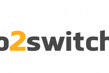 Tarification o2switch : qu'en est-il du prix de ce fournisseur ?
