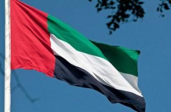 Meilleur VPN aux Émirats arabes unis (UAE): quel fournisseur choisir?