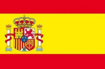 Meilleur VPN en Espagne: quel fournisseur choisir?
