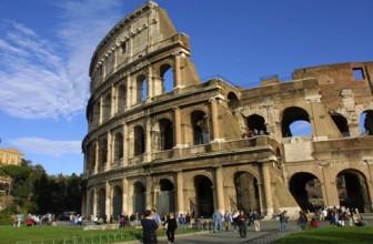 Meilleur VPN en Italie: quel fournisseur choisir?