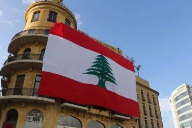 Meilleur VPN au Liban: quel fournisseur choisir?