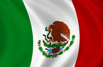 Meilleur VPN au Mexique: quel fournisseur choisir?