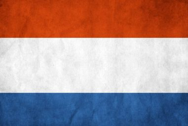 Meilleur VPN aux Pays-Bas: quel fournisseur choisir?