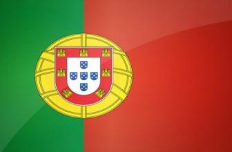 Meilleur VPN au Portugal: quel fournisseur choisir?