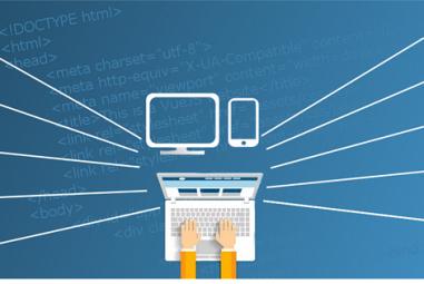 Quel est le meilleur hébergement web gratuit à l'heure actuelle?